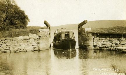 history1_-_entering_lake