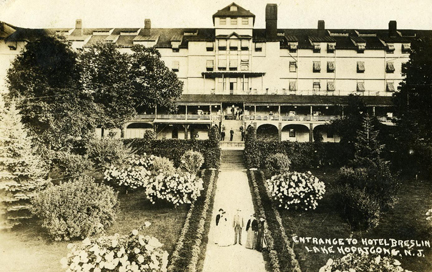 history1_-_hotel_breslin