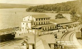 allens_pavilion_1910