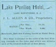 lake_pavilion_ad