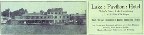 lake_pavilion_ad_1912