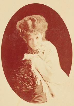 lotta_circa_1885