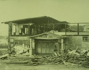 pavilion_collapse_1948