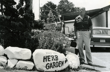 windlass_-_herb_garden
