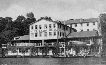 jefferson_house_-_1