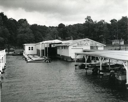 boat_yards_history_-_2