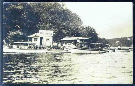 boat_yards_history_-_3