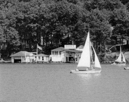 boat_yards_history_-_4