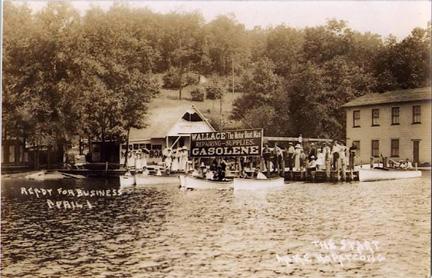 boat_yards_history_-_5