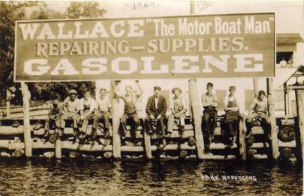 boat_yards_history_-_7