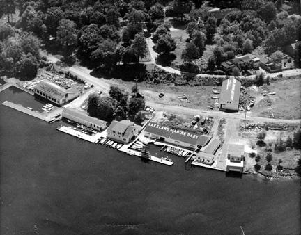 boat_yards_history_-_8