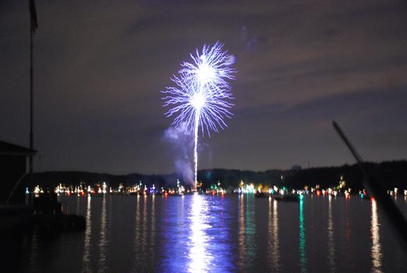 fireworks_2010_-_1