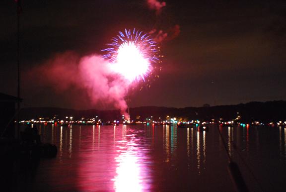 fireworks_2010_-_2