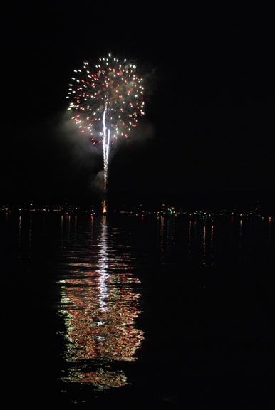 fireworks_2010_-_3