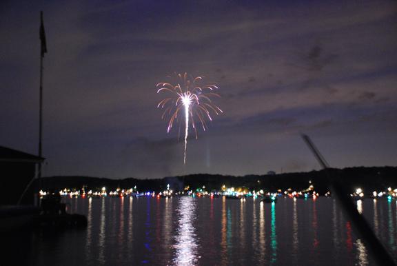 fireworks_2010_-_4