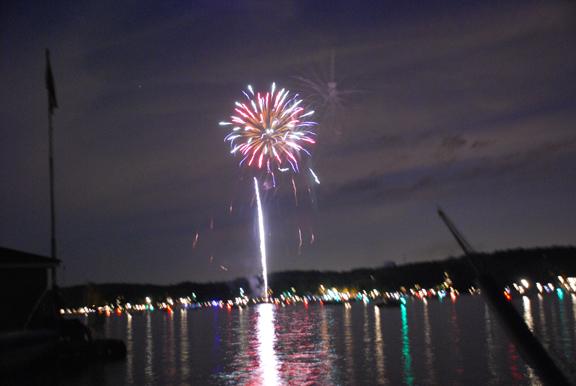 fireworks_2010_-_5