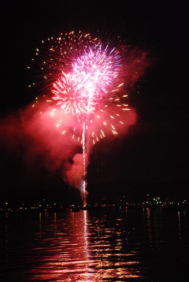 fireworks_2010_-_6