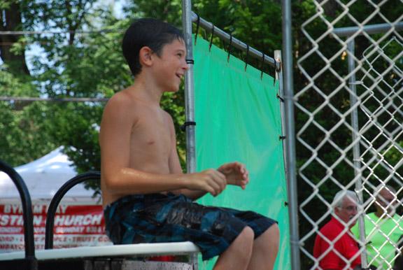 hopatcong_day_-_11
