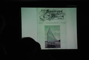 lhyc_centennial_historical_-_4