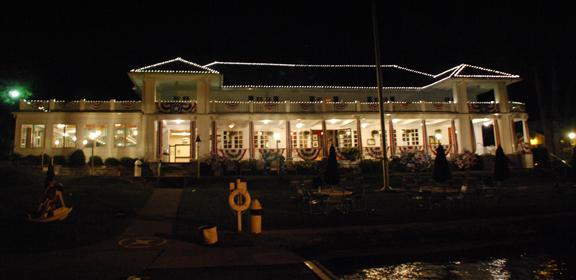 lhyc_clubhouse_centennial_lights