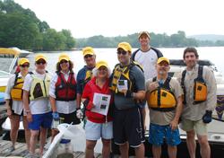 water_scouts_-_woodport_main