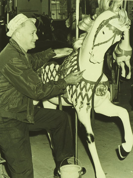 carousel_-_3