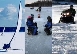 lakeh_winter_activities
