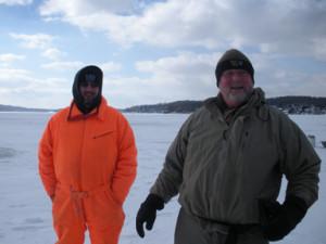 ice_fishing_-_jim_and_tim