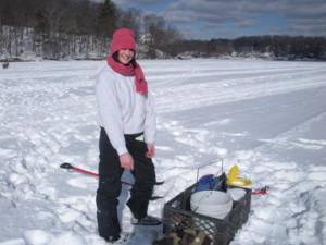 ice_fishing_-_katie