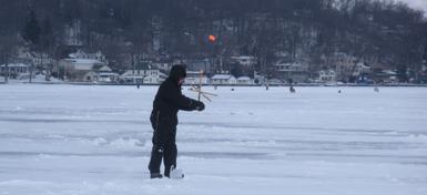 ice_fishing_-_scene
