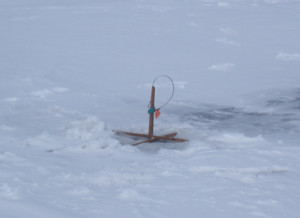ice_fishing_-_tip_up