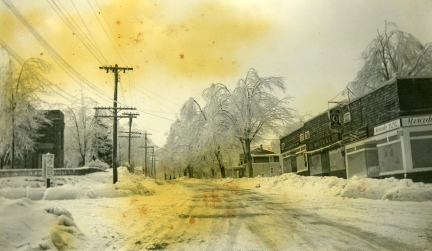 lhhm_winter_-_9