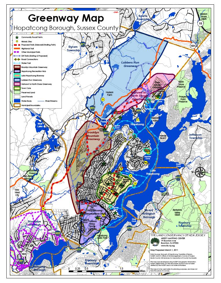 blueways_map
