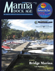 bridge_marina_cover
