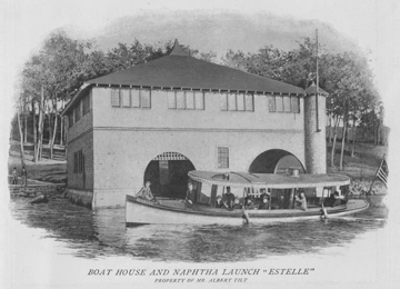 hobart_-_boat_house