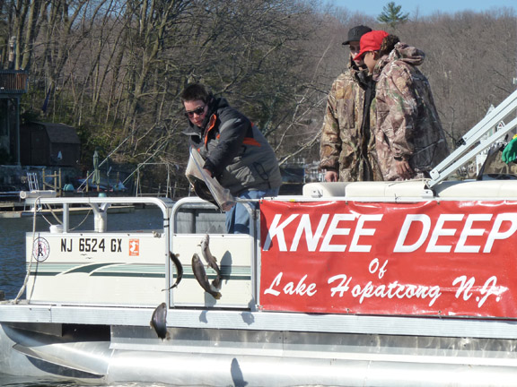 kdc_trout_stocking_2011_-_0