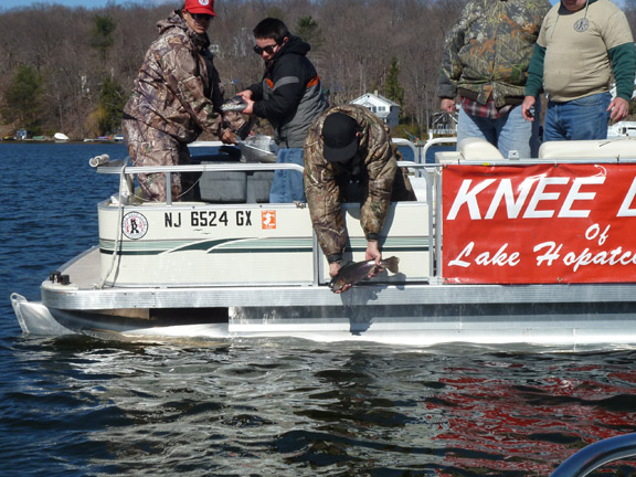 kdc_trout_stocking_2011_-_4