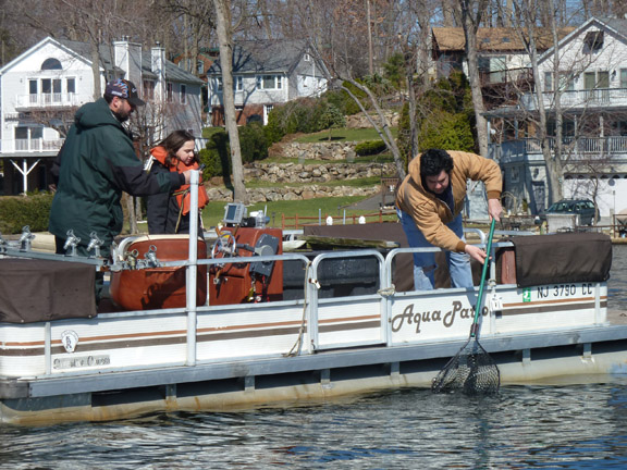 kdc_trout_stocking_2011_-_5