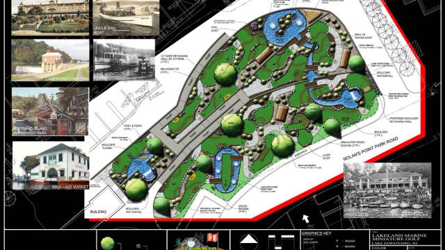 mini_golf_sketch