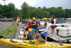 water_scouts_-_woodport_1