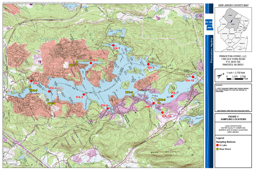lake_monitoring_map