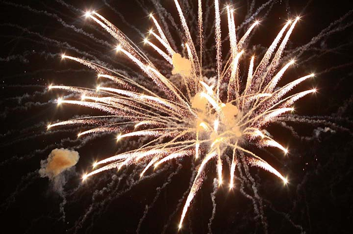 2011JD_-_fireworks15