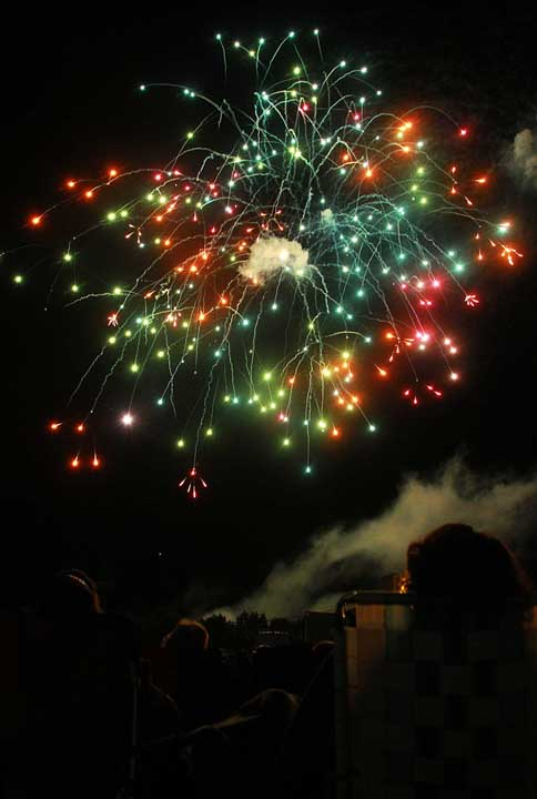 2011JD_-_fireworks20