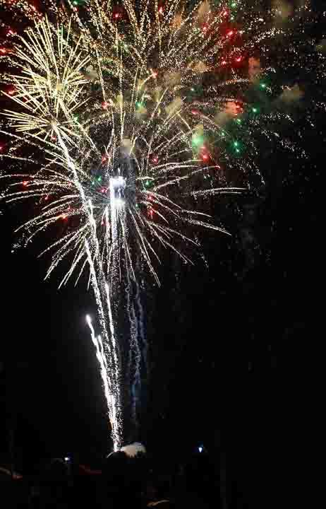 2011JD_-_fireworks23