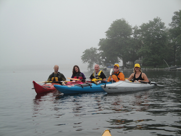 2011_WScouts_-_3