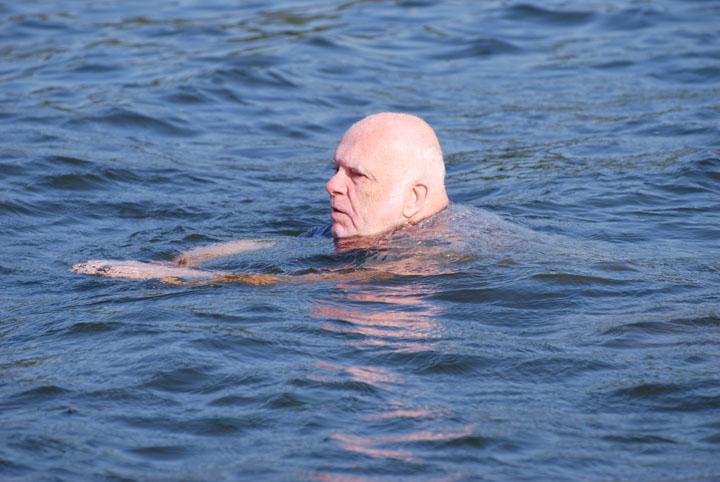Bulger_Swim_2011_-_11