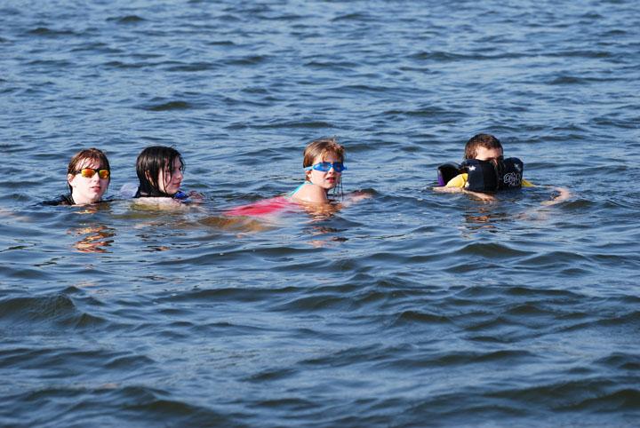 Bulger_Swim_2011_-_12