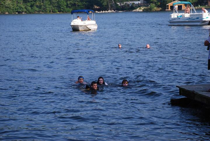Bulger_Swim_2011_-_15