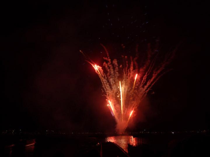 Fireworks2011_-_1