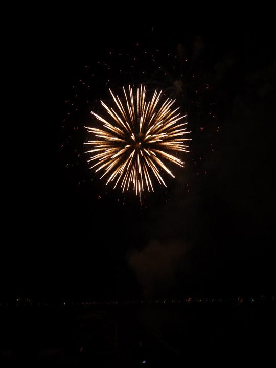 Fireworks2011_-_2